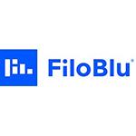 FiloBlu